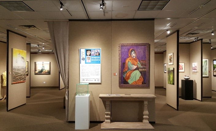 utah-women-artists-exhibition